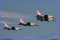 2011-jesolo-air-show-air-extreme-053