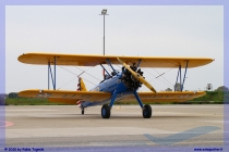 2010-cervia-open-day-special-color-037