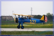 2010-cervia-open-day-special-color-039