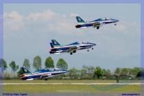 2011-rivolto-maggio-frecce-tricolori-inaugurazione-stagione-007