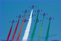2011-rivolto-maggio-frecce-tricolori-inaugurazione-stagione-011