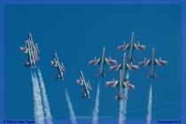 2011-rivolto-maggio-frecce-tricolori-inaugurazione-stagione-012