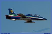 2011-rivolto-maggio-frecce-tricolori-inaugurazione-stagione-013