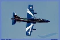 2011-rivolto-maggio-frecce-tricolori-inaugurazione-stagione-015