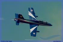 2011-rivolto-maggio-frecce-tricolori-inaugurazione-stagione-016