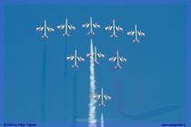 2011-rivolto-maggio-frecce-tricolori-inaugurazione-stagione-017