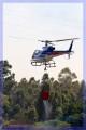 2011-sardegna-incendio-canadair-idrovolanti-elicotteri-skycrane-002