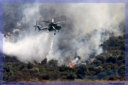 2011-sardegna-incendio-canadair-idrovolanti-elicotteri-skycrane-006