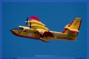 2011-sardegna-incendio-canadair-idrovolanti-elicotteri-skycrane-009