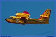 2011-sardegna-incendio-canadair-idrovolanti-elicotteri-skycrane-011