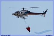 2011-sardegna-incendio-canadair-idrovolanti-elicotteri-skycrane-012