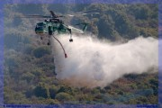 2011-sardegna-incendio-canadair-idrovolanti-elicotteri-skycrane-014