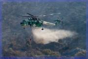 2011-sardegna-incendio-canadair-idrovolanti-elicotteri-skycrane-016