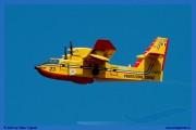 2011-sardegna-incendio-canadair-idrovolanti-elicotteri-skycrane-017