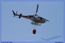 2011-sardegna-incendio-canadair-idrovolanti-elicotteri-skycrane-003