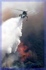 2011-sardegna-incendio-canadair-idrovolanti-elicotteri-skycrane-004
