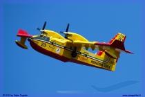 2011-sardegna-incendio-canadair-idrovolanti-elicotteri-skycrane-005
