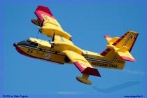 2011-sardegna-incendio-canadair-idrovolanti-elicotteri-skycrane-008