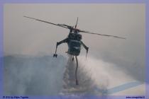 2011-sardegna-incendio-canadair-idrovolanti-elicotteri-skycrane-010