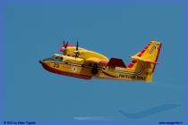 2011-sardegna-incendio-canadair-idrovolanti-elicotteri-skycrane-013