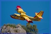 2011-sardegna-incendio-canadair-idrovolanti-elicotteri-skycrane-015