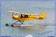 2010-milano-idroscalo-idrovolanti-aeroclub-como-004