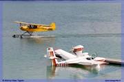 2010-milano-idroscalo-idrovolanti-aeroclub-como-005