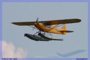 2010-milano-idroscalo-idrovolanti-aeroclub-como-007