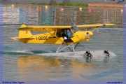 2010-milano-idroscalo-idrovolanti-aeroclub-como-016