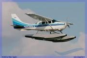 2010-milano-idroscalo-idrovolanti-aeroclub-como-018