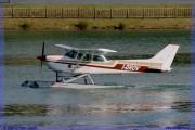 2010-milano-idroscalo-idrovolanti-aeroclub-como-019