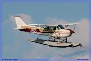2010-milano-idroscalo-idrovolanti-aeroclub-como-020