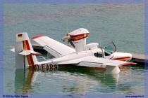 2010-milano-idroscalo-idrovolanti-aeroclub-como-001