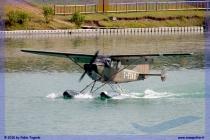2010-milano-idroscalo-idrovolanti-aeroclub-como-002
