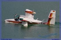 2010-milano-idroscalo-idrovolanti-aeroclub-como-008