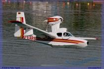 2010-milano-idroscalo-idrovolanti-aeroclub-como-009