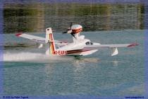 2010-milano-idroscalo-idrovolanti-aeroclub-como-010