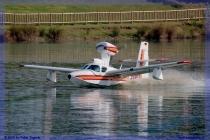 2010-milano-idroscalo-idrovolanti-aeroclub-como-011