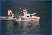 2010-milano-idroscalo-idrovolanti-aeroclub-como-012