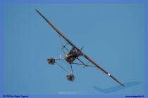 2010-milano-idroscalo-idrovolanti-aeroclub-como-014