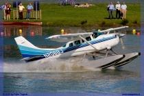 2010-milano-idroscalo-idrovolanti-aeroclub-como-017