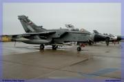 2008-festa-repubblica-piacenza-tornado-f-16-ecr-special-color-004