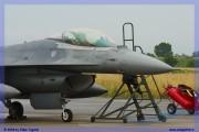2008-festa-repubblica-piacenza-tornado-f-16-ecr-special-color-016