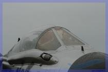 2008-festa-repubblica-piacenza-tornado-f-16-ecr-special-color-015