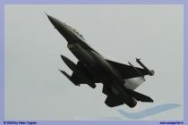 2008-festa-repubblica-piacenza-tornado-f-16-ecr-special-color-017