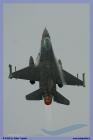 2008-festa-repubblica-piacenza-tornado-f-16-ecr-special-color-019