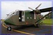 2005-rivolto-air-show-45-frecce-tricolori-002