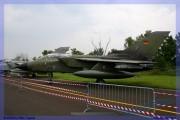 2005-rivolto-air-show-45-frecce-tricolori-003