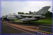 2005-rivolto-air-show-45-frecce-tricolori-004