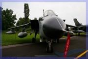 2005-rivolto-air-show-45-frecce-tricolori-005